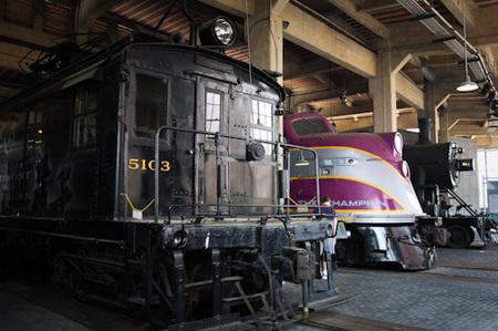 20120421-DSCF3511.jpg